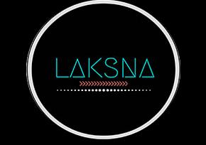 laksna logo