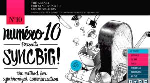 numero10.ch