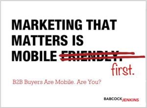Mobile-Marketing-300x221.png-300x221