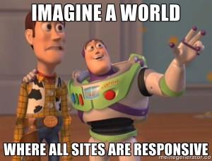 web-designer-meme