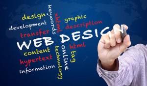 CoM-Web-Design-Course