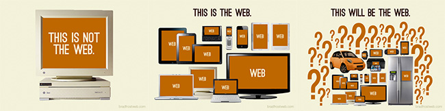 this-is-the-web-bf